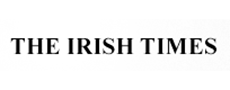 the-irish-times_logo
